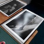 Screenshot_2020-05-03 Moon-Prints ( moonprintslab) • Photos et vidéos Instagram(10)