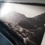 Screenshot_2020-05-03 Moon-Prints ( moonprintslab) • Photos et vidéos Instagram(8)