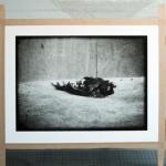 Screenshot_2020-05-04 Moon-Prints ( moonprintslab) • Photos et vidéos Instagram